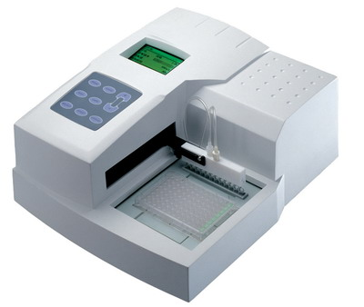 Rt 2600c Microplate Washer